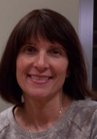 A photo of Jennifer, a English tutor in Bryant, NY