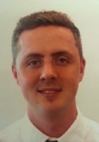 A photo of Chris who is one of our Physical Chemistry tutors in West Lake Hills