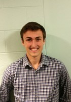 A photo of Corey who is one of our Physical Chemistry tutors in Buford