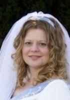 A photo of Amy, a Elementary Math tutor in South Carolina