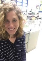 A photo of Caroline, a Calculus tutor in Troy, MI