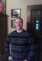 A photo of Jonathan who is one of our Trigonometry tutors in Matteson