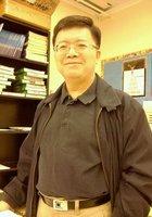 Akron, OH Mandarin Chinese tutoring