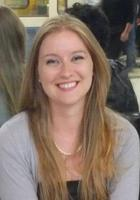 A photo of Christina, a Phonics tutor in Lancaster, CA
