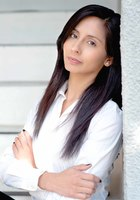 A photo of Yoana, a Spanish tutor in Woodland Hills, CA