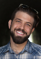 A photo of Russell, a GRE tutor in San Clemente, CA