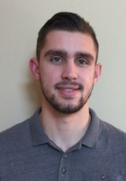 A photo of Bryan, a Social studies tutor in St. Louis, MO