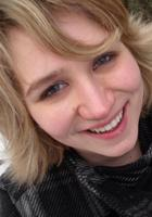 A photo of Jennifer, a Physical Chemistry tutor in Newton, MA
