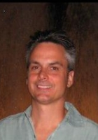 A photo of Jeff, a GRE tutor in Macomb, MI