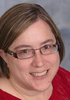 A photo of Brenda, a SSAT tutor in Bernalillo, NM