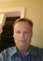 A photo of David, a LSAT tutor in Duval County, FL