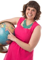 A photo of Rebekah, a History tutor in Fitchburg, WI
