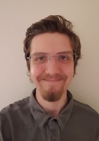 A photo of Sebastian, a Computer Science tutor in Shepherdsville, KY