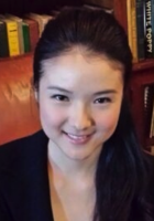 A photo of Sophie, a Mandarin Chinese tutor in Bellville, TX