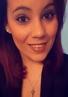 A photo of Melissa, a Spanish tutor in Kansas