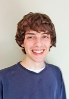 A photo of Matthew, a Trigonometry tutor in Shepherdsville, KY