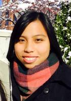 A photo of Elizabeth, a Mandarin Chinese tutor in Worth, IL
