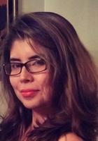 A photo of Diana, a Anatomy tutor in Nassau County, NY