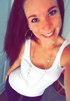 A photo of Cori, a SSAT tutor in McFarland, WI