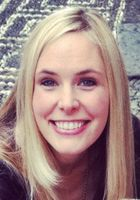 A photo of Amy, a GMAT tutor in Mission Viejo, CA