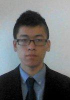 A photo of Kevin, a Statistics tutor in Wilmington, DE