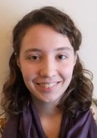 A photo of Fiona, a Phonics tutor in Pittsfield charter Township, MI