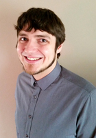 A photo of Benjamin, a Math tutor in Columbiana, OH