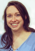 A photo of Julianne, a ACT tutor in Golden, CO