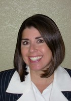 A photo of Nina, a SSAT tutor in North Las Vegas, NV