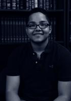 Troy, NY Biology tutoring