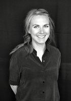 A photo of Lauren, a ACT tutor in Shawnee Mission, KS