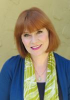 A photo of Margaret, a GMAT tutor in Montclair, CA