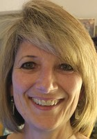 A photo of Karen, a SSAT tutor in Sealy, TX