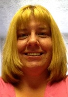 A photo of Julie, a Science tutor in Atlantic Beach, FL