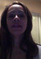 Malden, MA English tutoring