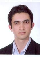 A photo of Mohsen, a Trigonometry tutor in Kansas