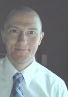 A photo of John, a Physics tutor in Henryville, KY