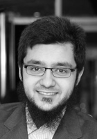 A photo of Zeeshan, a Economics tutor in Westminster, CO