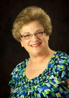 A photo of Jayne, a Phonics tutor in Corinth, TX