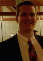 A photo of Brent, a Finance tutor in La Porte, TX