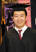 A photo of Long, a Mandarin Chinese tutor in Gardner, KS