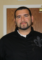 A photo of Nikolais, a Finance tutor in Memphis, TN
