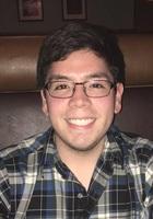 A photo of Alexander, a Statistics tutor in Sellersburg, KY