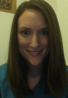 A photo of Erin, a Anatomy tutor in Cottage Grove, WI