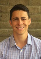 A photo of Bryant, a Science tutor in Mission Hills, CA