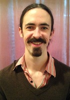 A photo of Neil who is one of our Spanish tutors in Merrillville