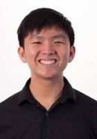 Gardena, CA Computer Science tutoring