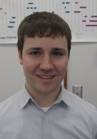 A photo of Randy, a Physics tutor in Louisville, KY