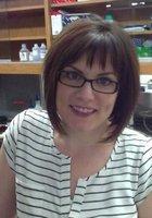 Woburn, MA Physical Chemistry tutoring