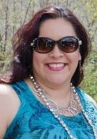 A photo of Angela, a Statistics tutor in Bernalillo, NM